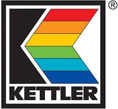 steppery kettler