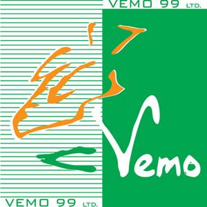 VEMOHERB