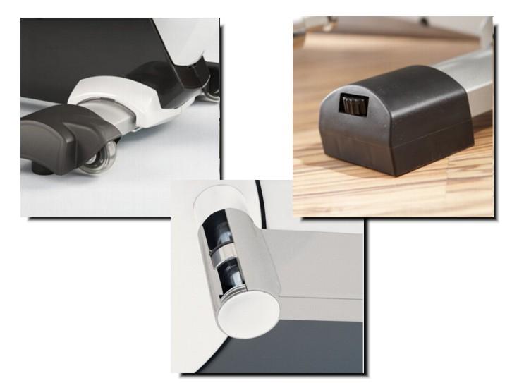 kettler elyx 3. Black Bedroom Furniture Sets. Home Design Ideas