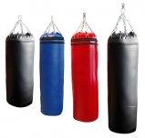 Boxovací pytel PROFI 130 x 40 cm /45 kg