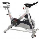 Cyklotrenažér STAR TRAC SPINNER® Sprint
