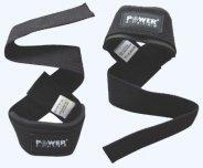 Trhačky POWER páskové