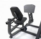 FINNLO Leg Press pro Autark 1500/2200