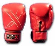 Boxerské rukavice START