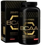 COMPRESS BCAA 100 tbl.