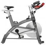 Cyklotrenažér FORMERFIT 4730 MX