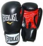 Everlast box. rukavice MOULDED
