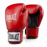 Everlast box. rukavice FIGHTER