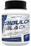TREC Tribulon black 120 cps