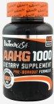 BIOTECH AAKG 1000 L-Arginin 100 tablet