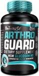 BIOTECH Arthro Guard 120 tbl