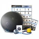 BOSU ® Balance Trainer ELITE