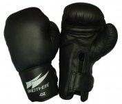Dětské boxerské rukavice 6 OZ nebo 8 OZ