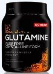 NUTREND L-Glutamin 500 g