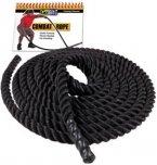 Tréninkové lano Combat Rope