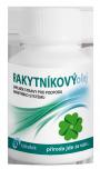 TIVOLI Rakytníkový olej 60 tablet AKCE!