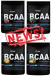 MUSCLE SPORT BCAA Ultra drink 20 g