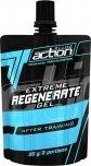 TREC NUTRITION Regenerate gel 90 g citron