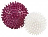 KETTLER masážní míčky