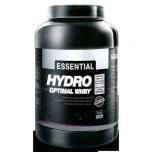 PROM-IN Essential Hydro Optimal Whey 1000 g