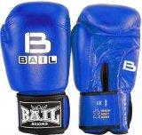 Boxerské rukavice LEOPARD