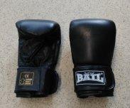 Boxerské rukavice pytlovky PRO