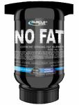 MUSCLE SPORT NO FAT 90 kapslí