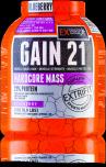 EXTRIFIT Hardcore Gain 21 3 kg