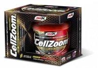 AMIX CellZoom 315 g Extra fruit