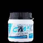 TREC CM3 powder 250 g