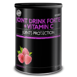 PROM-IN Joint Drink FORTE + Vitamin C 400 g