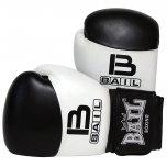 Boxerské rukavice SPARRING PRO 14 oz