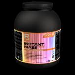 REFLEX Instant Mass PRO 2,27 kg