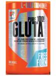 EXTRIFIT Gluta Pure 300 g