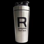 Shaker Reflex EXCLUSIVE 739 ml
