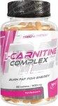 TREC NUTRITION L-carnitine Complex 90 tablet