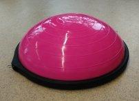Balanční míč BOSA BALL EXTRA