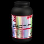 REFLEX 100% Egg White Protein 900 g