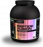 REFLEX Peptide Fusion 2,1 kg AKCE!