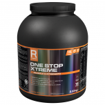 REFLEX One Stop XTREME 2,03 kg