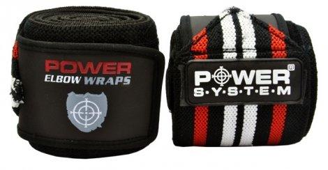 elbow-wraps-t_263.jpg