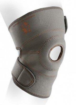 bandáž koleno UNIVERSAL.jpg