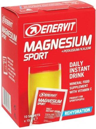 ENERVIT Magnesio.jpg