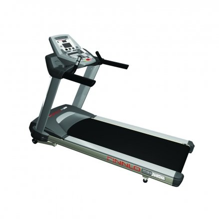 Finnlo Maximum Treadmill