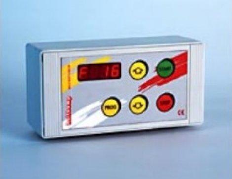 XT Recepční ovladač k soláriu