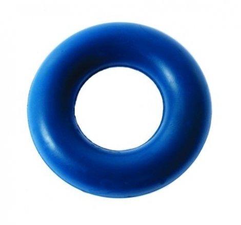 Posilovací kroužek dlaň