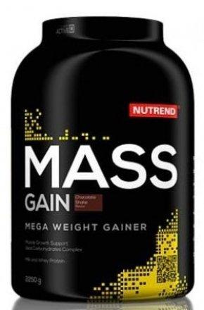 nutrend-mass-gain-14-2250g.jpg
