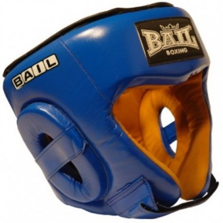 boxerska-prilba-competition-modra.jpg