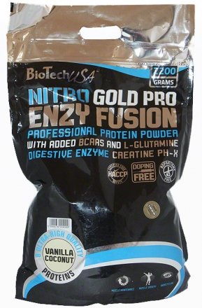 BIOTECH gold pro eny fusion 2,2 kg.jpg
