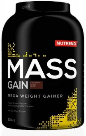 nutrend-mass-gain-1000-g.jpg
